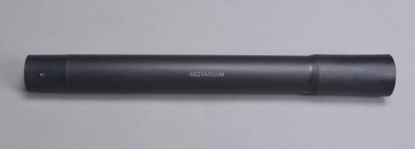 Panasonic Upright Vacuum Extension SHORT Wand with tabs AC40PBRKZV06