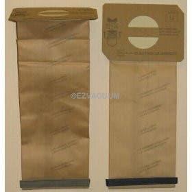 Pullman-Holt PH-UV5 Vacuum Bags - 1 Case Of 100