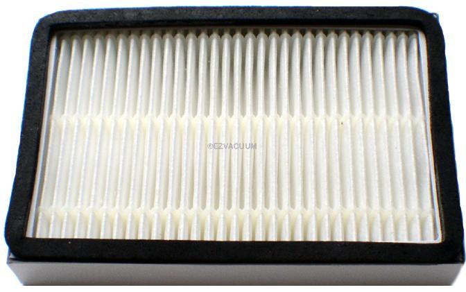 Panasonic V7500 Upright Series HEPA Filter -Genuine