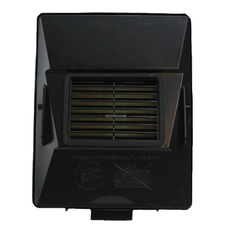 Rainbow Replacement HEPA E2 Series Filter
