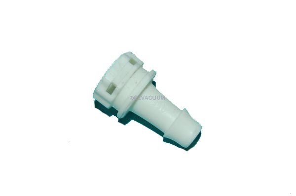 Rainbow Aquamate II Faucet Adapter