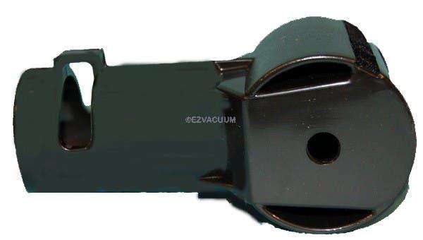 R2801 PIVOT ARM, POWER NOZZLE 2800 DARK BROWN