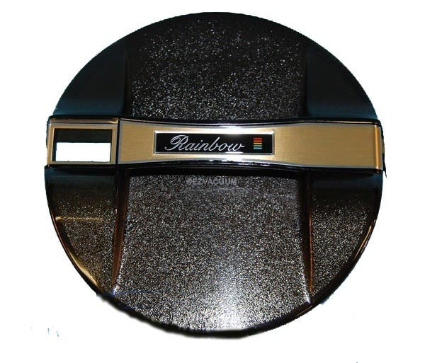 Rainbow Cap Cover Assembly  R4364, R3160
