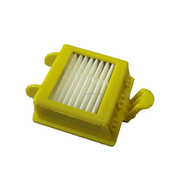 93a94078655 iRobot Roomba 700 Series Dual HEPA Filter 21899 1/pk