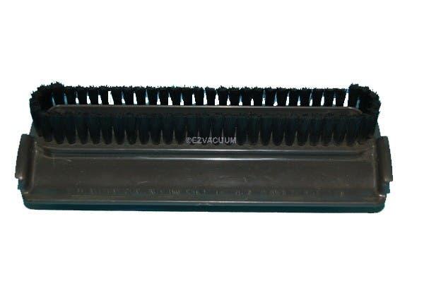 Panasonic Dust Brush for 1050 Hand Vac