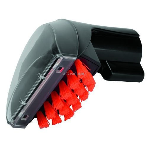 Bissell Tough Stain Tool for Carpet Cleaners 2159155