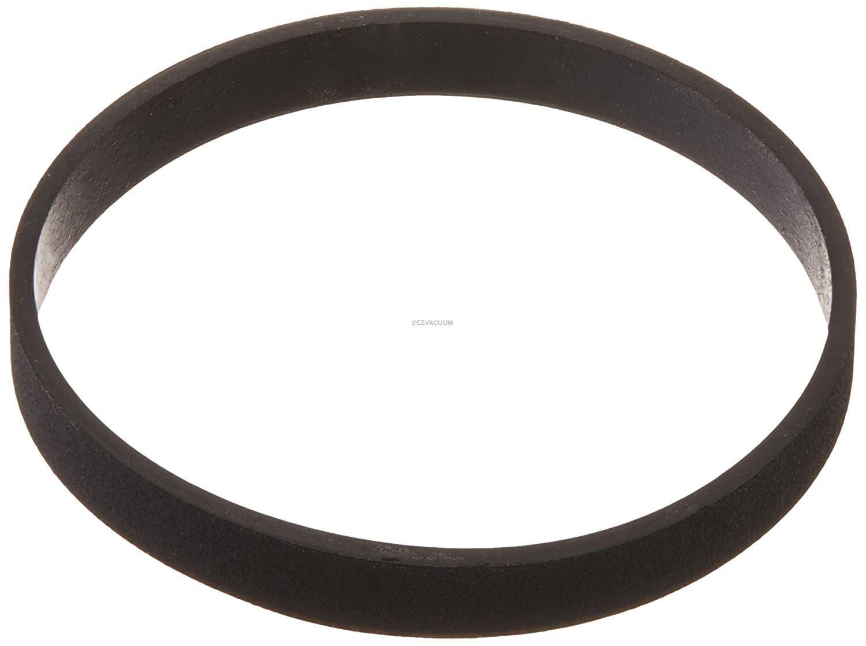 Kenmore Uprights Vacuum Cleaner Belt 20 5275 Ub 1 5275