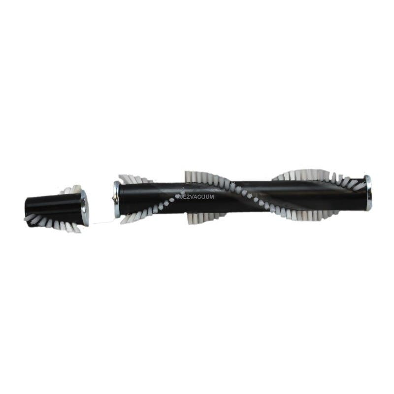 WI-5290WI  Brushroll, Xp15 2 Piece