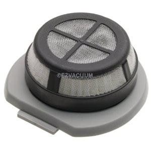 Euro-Pro XSH033 HEPA filter for Shark EP033 and Ultra Shark EP366