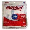 Sanitaire Style MM Vacuum Bags 60295A  - Genuine - 3 Pack