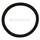 Hoover 044783AG Belts for Industrial Uprights - Genuine - 2 belts