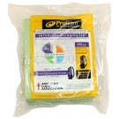 ProTeam LineVacer Intercept Vacuum Cleaner Bags - 10 pack