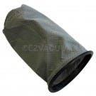 Proteam 10 Quart Coach Models Cloth Bag - 100565 - 1 Pack
