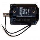 Filter Queen Power Nozzle Motor - 1008000500 - Genuine
