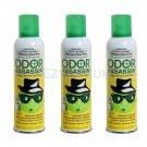 Odor Assassin Spray, Lemon & Lime