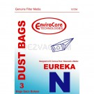 30 designed to Fit Eureka N Vacuum Bags