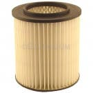 Electrolux  Central Vacuum Cartridge Filter 110354