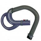 HOSE, ATTACHMENT W/HANDLE NV350 NV352