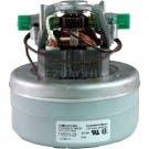 Ametek 116311-01 2-stage 5.7 vacuum motor