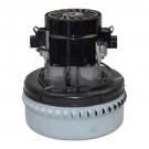 Lamb Ametek 119514-00 2-stage 5.7″ vacuum motor, 120 volt.