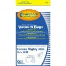 Eureka 3670G Mighty Mite Canister Vacuum Bags