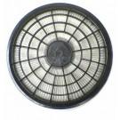 Vitavac Dome Cage HEPA Motor Vacuum Filter - Generic - 1 Pack