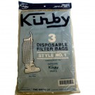 Kirby 19067903 Style 1 Bags- 9 Pack