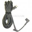Kirby G10D Power Cord