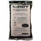 Kirby Generation 6 Vacuum Bags