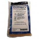 Kirby 197394 Micron Magic Bags - Genuine - 18 Bags