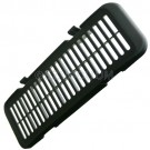 Bissell 3522 Post Motor Filter Grill - 203-1088