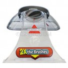 Bissell ProHeat 2X Carpet Cleaner Tank Lid