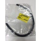 Bissell Silicone Tube - 203-6818