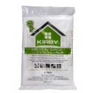 204814A PAPER BAGS-KIRBY,MICROALLERGEN PLUS,2PK,UPRIGHT FITS GEN 3 THRU AVALIR / HEPA 13 FILTRATION
