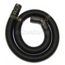 Dirt Devil 085575 Jaguar Upright Vacuum Cleaner Hose - 2JN0080600