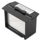 Dirt Devil F13 HEPA Filter 3-LK0540-001 - Genuine