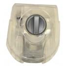 Hoover Floormate 3050/3060 Solution Tank  93001145, 300107037
