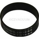 Kirby 301289 Vacuum  Belt (flat) - Genuine - 1 belt