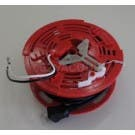 Hoover 303238002 Cord Rewind Assembly