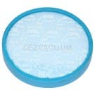Hoover Vacuum Cleaner Primary Filter # 304087001