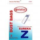 Eureka Z Vacuum Bags