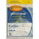 Eureka CN-4 Vacuum Bags - 3 Pack - Generic