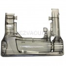 Hoover  37243051 Agitator Housing With Furniture Guard for UH50000 Upright Vacuum