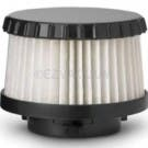 Dirt Devil F9 Hepa Filter 3-DJ0360-000 - Genuine