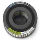 Dirt Devil F15 HEPA Filter  3-SS0150-001, F-15 - Genuine