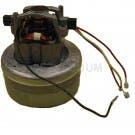 Filter Queen 2 Speed 4 Wire Vacuum Cleaner Motor - 4008001100 - Genuine