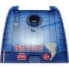 Hoover Windtunnel Canister Bag Lid Assembly  42217184
