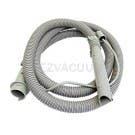 Hoover Dual V V2 Carpet Cleaner Hose - 43491045