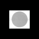 Oreck Orbiter White Polishing Pad