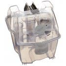 440003503  RECOVERY TANK